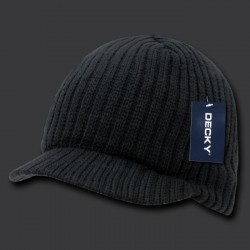 621 - Campus Jeep Cap