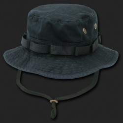 R70 - Military Boonie Bucket Hats