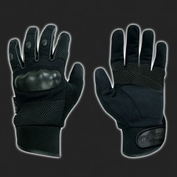 T10 - Pro Tactical Gloves