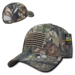 T87 - HYBRiCAM Structured Tactical Caps