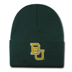 801 - The Trainer, College Beanies