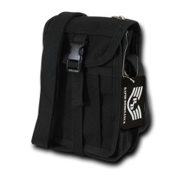 R301 - Travel Portfolio Bag