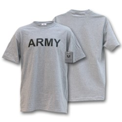R26 - Military Training T-Shirts, Tees