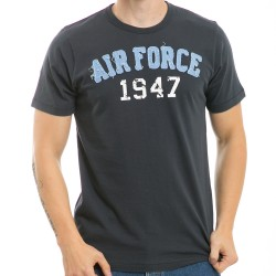 R51- Applique Military T-Shirts