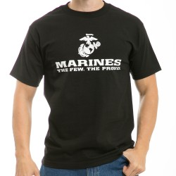 S28 - Military Graphics T`s