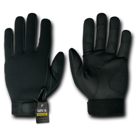T08 - All Weather Shooting Duty Gloves