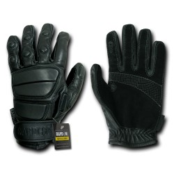 T11 - Hvy Duty Rappelling/Tactical Glove