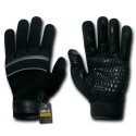 T17 - Silicon Palm Tactical Glove