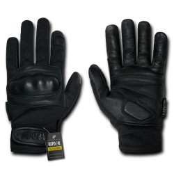 T40 - Nomex Knuckle Glove