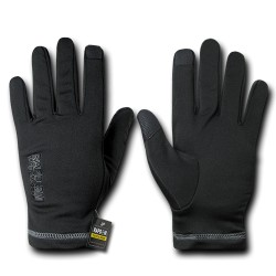 T43 - Nylon Gloves Liners