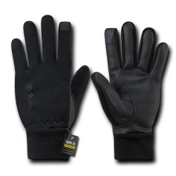 T45 - Neoprene Gloves with cuff