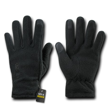 T46 - Polar Fleece Gloves