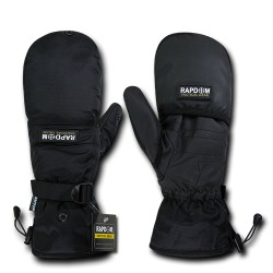 T49 - Breathable Water Proof Mittens