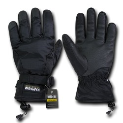 T57 - Breathable Water Proof Gloves