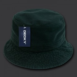 961 - Polo Bucket Hat