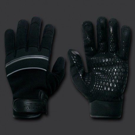T17-Box Handling Tactical Glove,