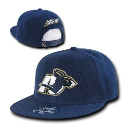 1002 - The Freshman, College Snapbacks