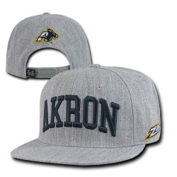1003 - Game Day Snapback