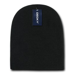 8040 - Day Out Beanies