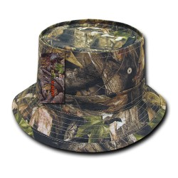 460 - HYBRiCAM Fisherman Hats
