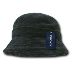 980 - Terry Bucket Hats