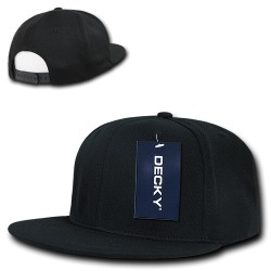 1072 - Performance Mesh Snapbacks
