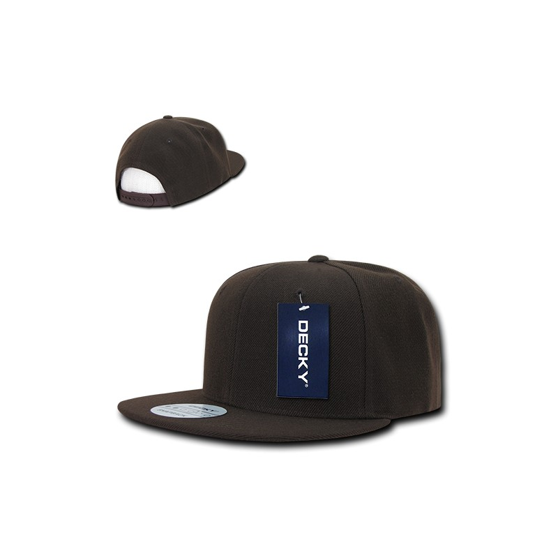 abf315f8ae25b 350 - Solid Color Snapbacks - BH Fashion Company