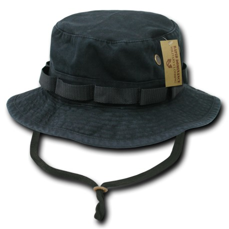 R70- Military Boonie Hats
