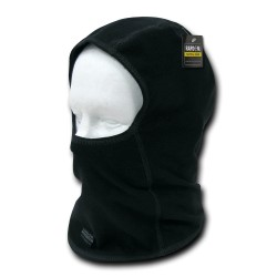 T33 - Tactical Balaclava
