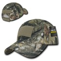 T85 - Relaxed HYBRiCAM Tactical Caps