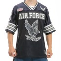 R11 - Military Football Jersey