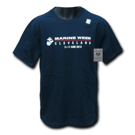 SET - Special Event T-Shirts