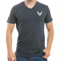 S21 - Choice V Neck Tee