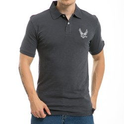 S20 - Choice Polo Shirt
