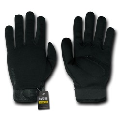 T07 - Lightweight Tactical Gloves