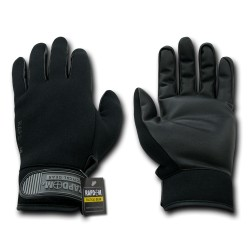 T13 - Neoprene Patrol Gloves