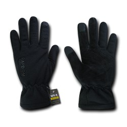 T58 -Breathable Water Proof Fleece Glove